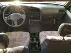 1990_ceres-ca_steeringwheel