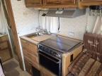 1990_fremont-ca_kitchen