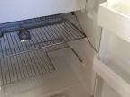 1990_klamathfalls-or-fridge