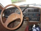 1990_summerfield-fl_steering