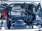 1991_alameda-ca_engine
