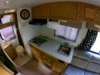 1991_alameda-ca_kitchen