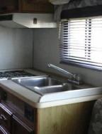 1991_orlando-fl-kitchen