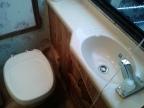 1991_anacortes-or_bathroom
