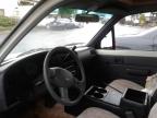 1991_anacortes-or_driverside