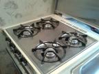 1991_anacortes-or_stove