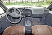 1991_centennial-co_interior2