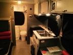 1991_marquette-mi_kitchen