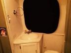 1991_marquette-mi_toilet