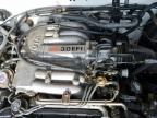 1991_pittsburg-ca_engine