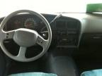1991_portland-or_steering
