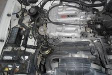 1991-santaana-ca_engine.jpg