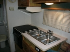 1991_temecula-ca-kitchen