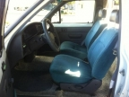 1992_coosbay-or_seats