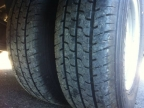 1992_coosbay-or_tire