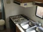 1992_eugene-or_kitchen
