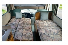 1993_santafe-nm-seat