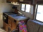 1993_lebanon-or-kitchen