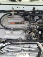 1994_ocala-fl-engine