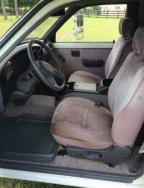 1994_ocala-fl-seat