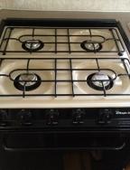 1994_ocala-fl-stove