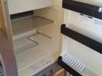 1994_winona-mn-fridge