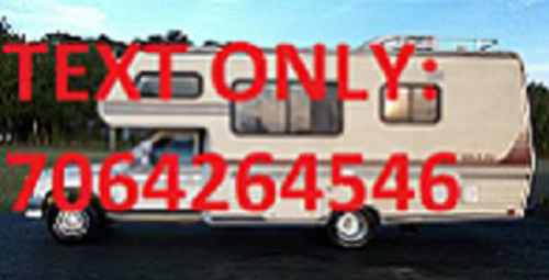 1989 Toyota Dolphin Motorhome For Sale In Corpus Christi Tx