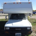 1990_sheridan-wy-front