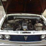 1978_morganco-oh_engine