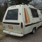 1978_morganco-oh_rear
