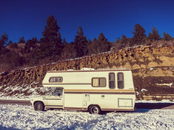 Book Of Motorhomes For Sale Austin Tx In Us By Michael Fakrub Com