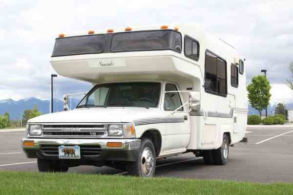 Inland Empire Rvs By Owner Craigslist | Lobster House