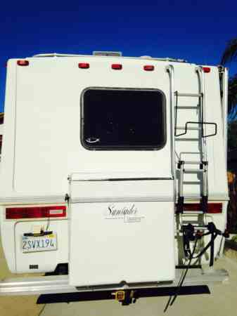 Craigslist Inland Empire Rvs For Sale Best Car Update 2019 2020 By