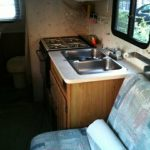 1991_portland-or_kitchen