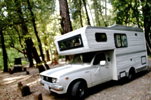 Motorhomes for sale medford