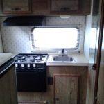 1986_grandprairie-tx_kitchen