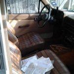 1986_grandprairie-tx_seats