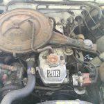 1977_sebastopol-ca-engine