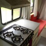 1984_ozark-mo-stove