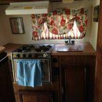 1986_gastonia-nc-kitchen