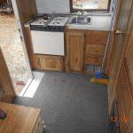 1986_newhampshire-nh-kitchen