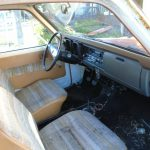 1977_seattle-wa-seat