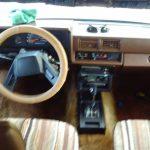 1985_modesto-ca-seat