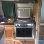 1987_kingsport-tn-oven