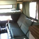 1987_kingsport-tn-seat