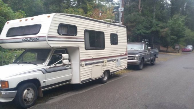 Salem rvs by owner craigslist all basketball scores info for Craigslist farm and garden boise idaho