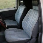 1989_wimberley-tx-seat