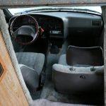 1989_wimberley-tx-seats