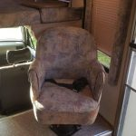 1990_ceres-ca_chairs