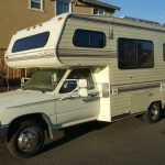 1990_ceres-ca_outsidesideview
